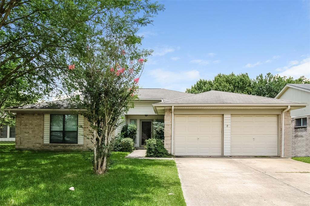 7311 Skybright, Houston, Harris, Texas, United States 77095, 3 Bedrooms Bedrooms, ,2 BathroomsBathrooms,Rental,Exclusive agency to sell/lease,Skybright,20384597