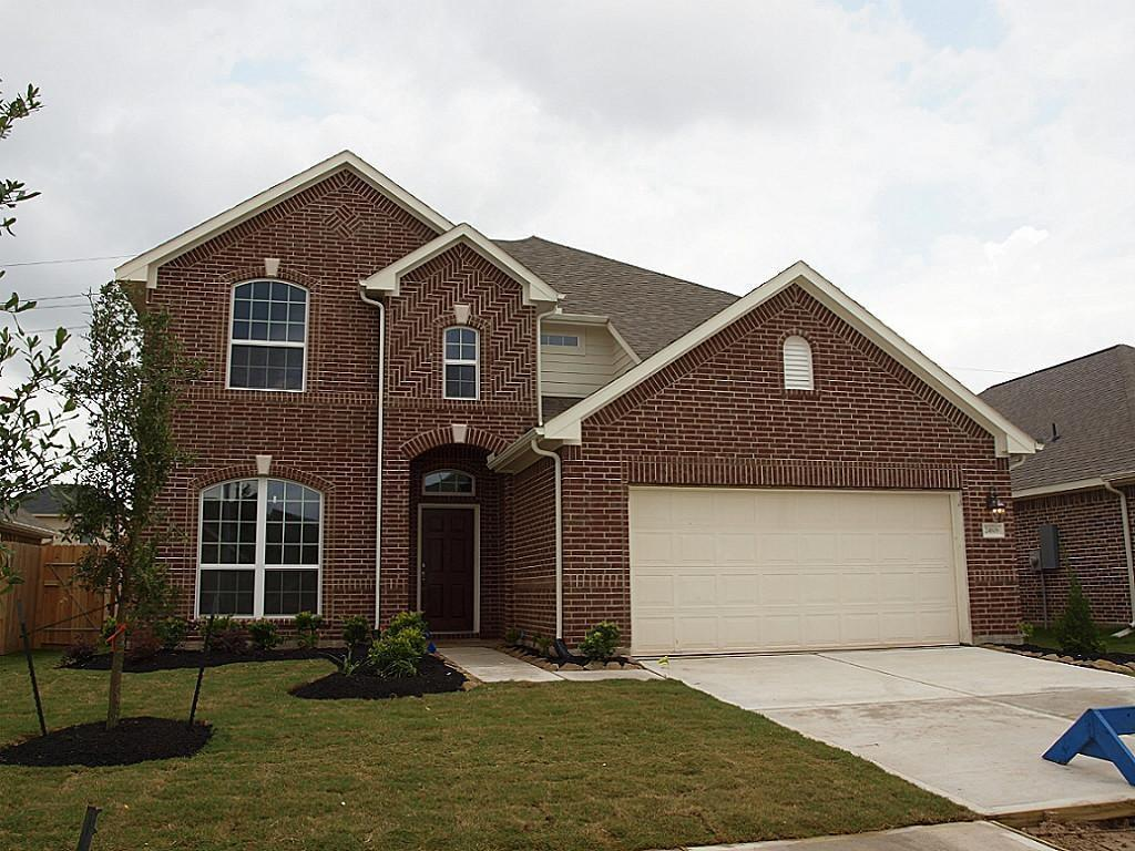 24606 Forest Canopy, Katy, Harris, Texas, United States 77493, 4 Bedrooms Bedrooms, ,3 BathroomsBathrooms,Rental,Exclusive right to sell/lease,Forest Canopy,38687583