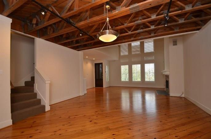 180 Reinicke, Houston, Harris, Texas, United States 77007, 2 Bedrooms Bedrooms, ,2 BathroomsBathrooms,Rental,Exclusive right to sell/lease,Reinicke,51399665