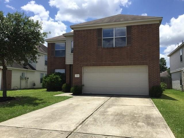 16968 Wren Hill, Conroe, Montgomery, Texas, United States 77385, 4 Bedrooms Bedrooms, ,2 BathroomsBathrooms,Rental,Exclusive right to sell/lease,Wren Hill,38610918