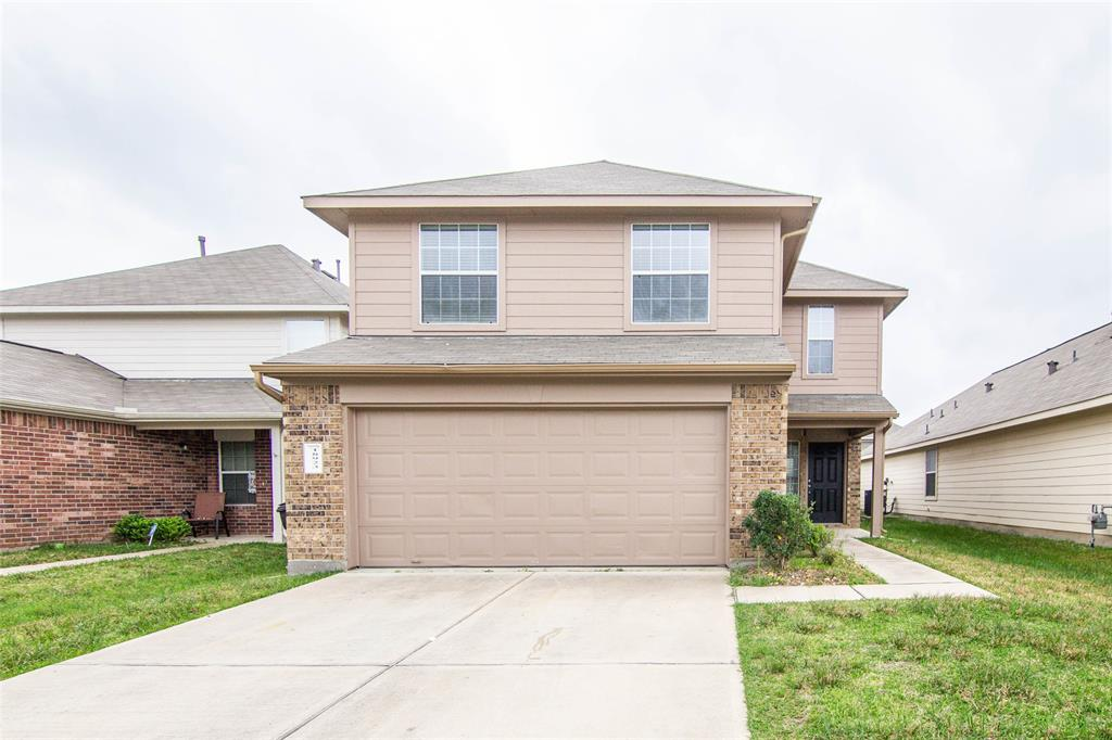 18923 Venito, Katy, Harris, Texas, United States 77449, 4 Bedrooms Bedrooms, ,2 BathroomsBathrooms,Rental,Exclusive right to sell/lease,Venito,20338480