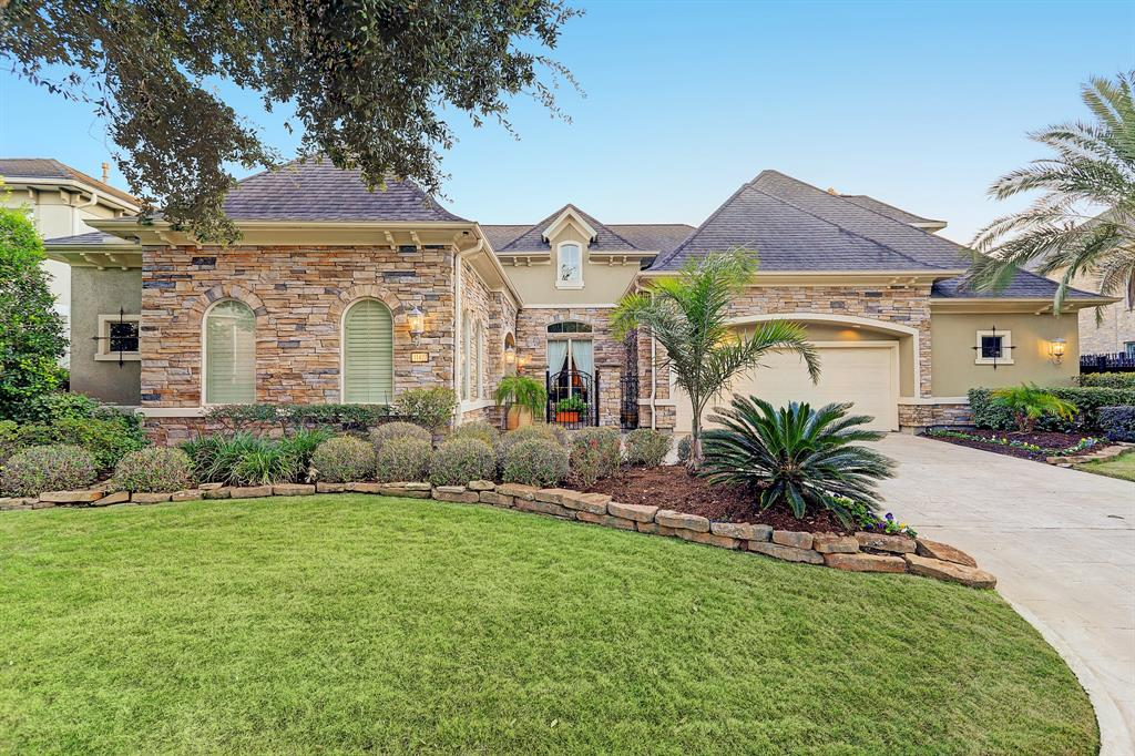 11427 Legend Manor, Houston, Harris, Texas, United States 77082, 4 Bedrooms Bedrooms, ,4 BathroomsBathrooms,Rental,Exclusive right to sell/lease,Legend Manor,69911407