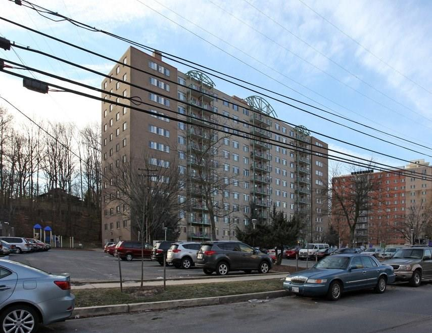 7777 Maple, Other, Other, Maryland, United States 20912, 1 Bedroom Bedrooms, ,1 BathroomBathrooms,Rental,Exclusive agency to sell/lease,Maple,75790766