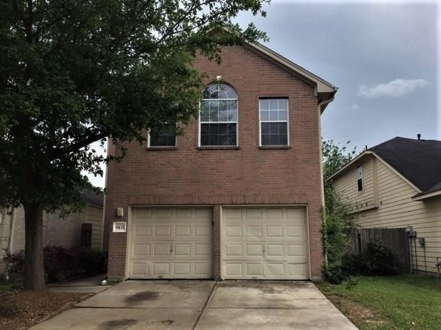 9435 Spring Miller, Houston, Harris, Texas, United States 77070, 3 Bedrooms Bedrooms, ,2 BathroomsBathrooms,Rental,Exclusive right to sell/lease,Spring Miller,18731771