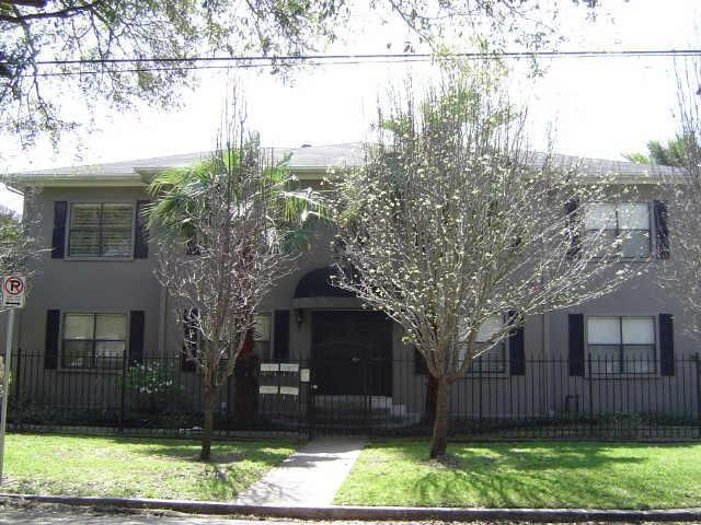 315 Branard, Houston, Harris, Texas, United States 77006, 2 Bedrooms Bedrooms, ,2 BathroomsBathrooms,Rental,Exclusive right to sell/lease,Branard,53749277