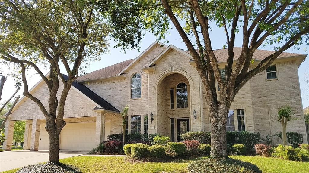 14222 Alamosa, Sugar Land, Fort Bend, Texas, United States 77498, 5 Bedrooms Bedrooms, ,3 BathroomsBathrooms,Rental,Exclusive right to sell/lease,Alamosa,69664846