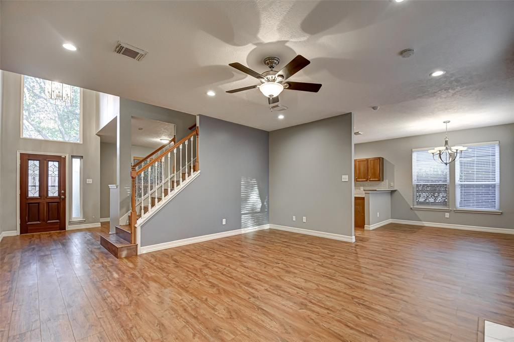 209 Mcvoy, League City, Galveston, Texas, United States 77573, 4 Bedrooms Bedrooms, ,2 BathroomsBathrooms,Rental,Exclusive right to sell/lease,Mcvoy,10516517
