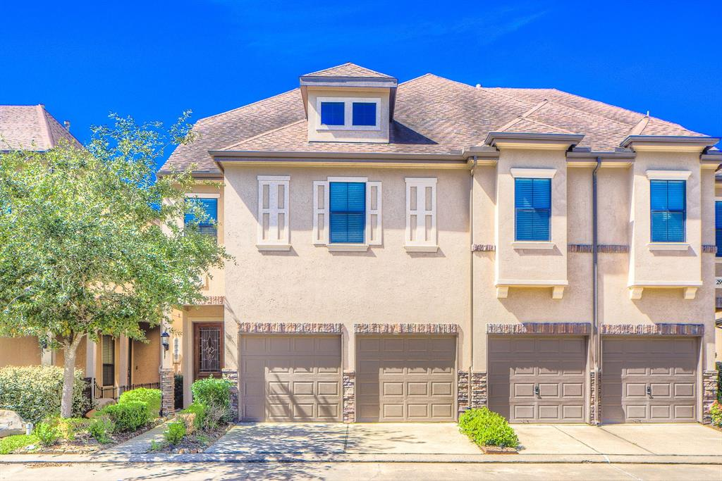 2914 Royal Oaks, Houston, Harris, Texas, United States 77082, 3 Bedrooms Bedrooms, ,2 BathroomsBathrooms,Rental,Exclusive right to sell/lease,Royal Oaks,79337616