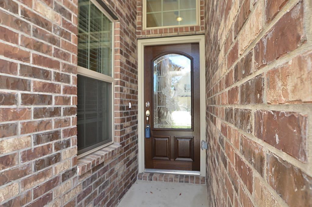 18922 Hartford Falls, Richmond, Fort Bend, Texas, United States 77407, 4 Bedrooms Bedrooms, ,2 BathroomsBathrooms,Rental,Exclusive right to sell/lease,Hartford Falls,807257
