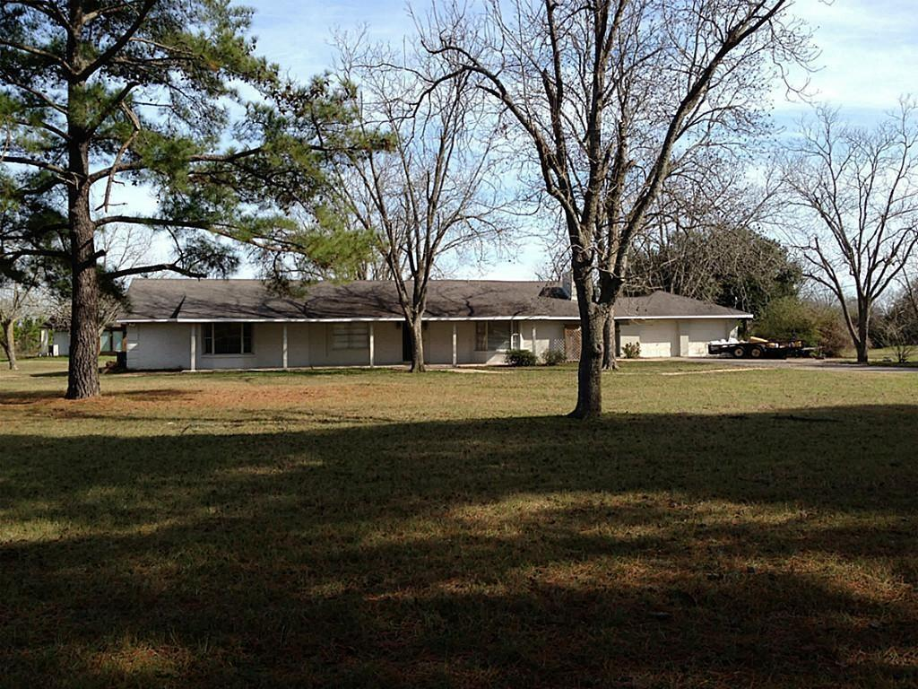 17310 Mathis, Waller, Harris, Texas, United States 77484, 3 Bedrooms Bedrooms, ,3 BathroomsBathrooms,Rental,Exclusive right to sell/lease,Mathis,35832118