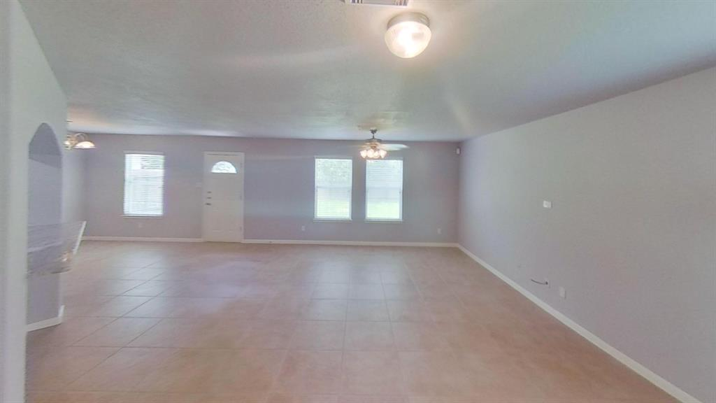 1087 Shadow Glenn, Conroe, Montgomery, Texas, United States 77301, 3 Bedrooms Bedrooms, ,2 BathroomsBathrooms,Rental,Exclusive right to sell/lease,Shadow Glenn,8394515