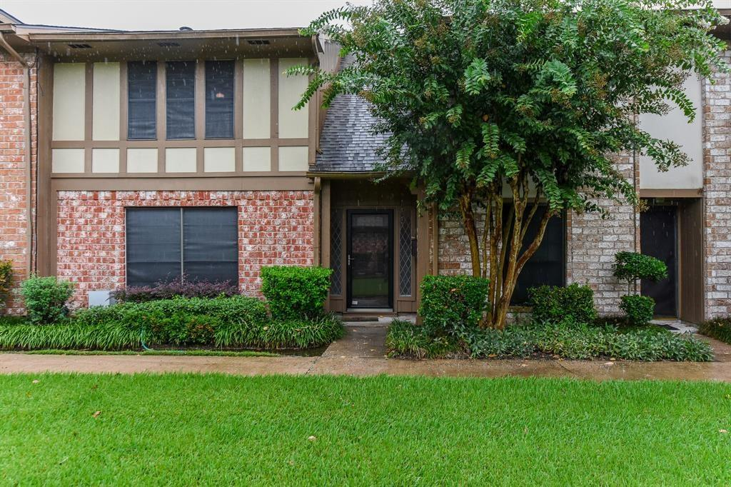 11545 Sabo, Houston, Harris, Texas, United States 77089, 3 Bedrooms Bedrooms, ,2 BathroomsBathrooms,Rental,Exclusive right to sell/lease,Sabo,74910168