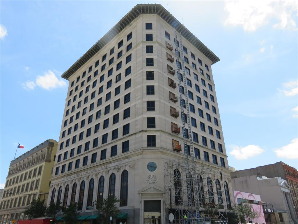 2201 Market, Galveston, Galveston, Texas, United States 77550, 1 Bedroom Bedrooms, ,1 BathroomBathrooms,Rental,Exclusive right to sell/lease,Market,53485536