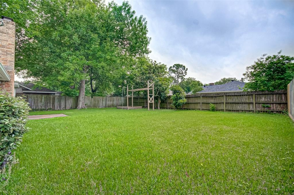 9623 Philmont, Houston, Harris, Texas, United States 77080, 4 Bedrooms Bedrooms, ,2 BathroomsBathrooms,Rental,Exclusive right to sell/lease,Philmont,88006952