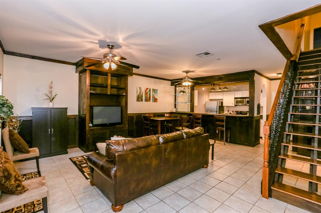 3054 Holly Hall, Houston, Harris, Texas, United States 77054, 2 Bedrooms Bedrooms, ,2 BathroomsBathrooms,Rental,Exclusive right to sell/lease,Holly Hall,9133532