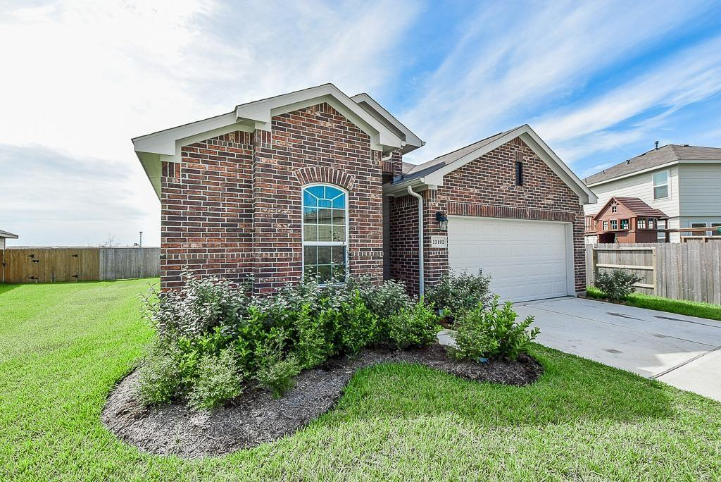 13102 Lucy Grove, Houston, Harris, Texas, United States 77044, 4 Bedrooms Bedrooms, ,2 BathroomsBathrooms,Rental,Exclusive right to sell/lease,Lucy Grove,50912483