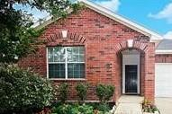 24503 Lakecrest Bend, Katy, Harris, Texas, United States 77493, 3 Bedrooms Bedrooms, ,2 BathroomsBathrooms,Rental,Exclusive right to sell/lease,Lakecrest Bend,13198214