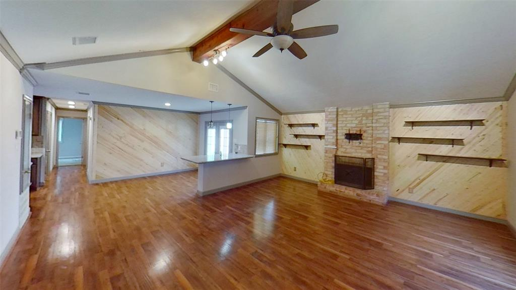 17818 Wolf Hollow, Houston, Harris, Texas, United States 77084, 3 Bedrooms Bedrooms, ,2 BathroomsBathrooms,Rental,Exclusive right to sell/lease,Wolf Hollow,18704888