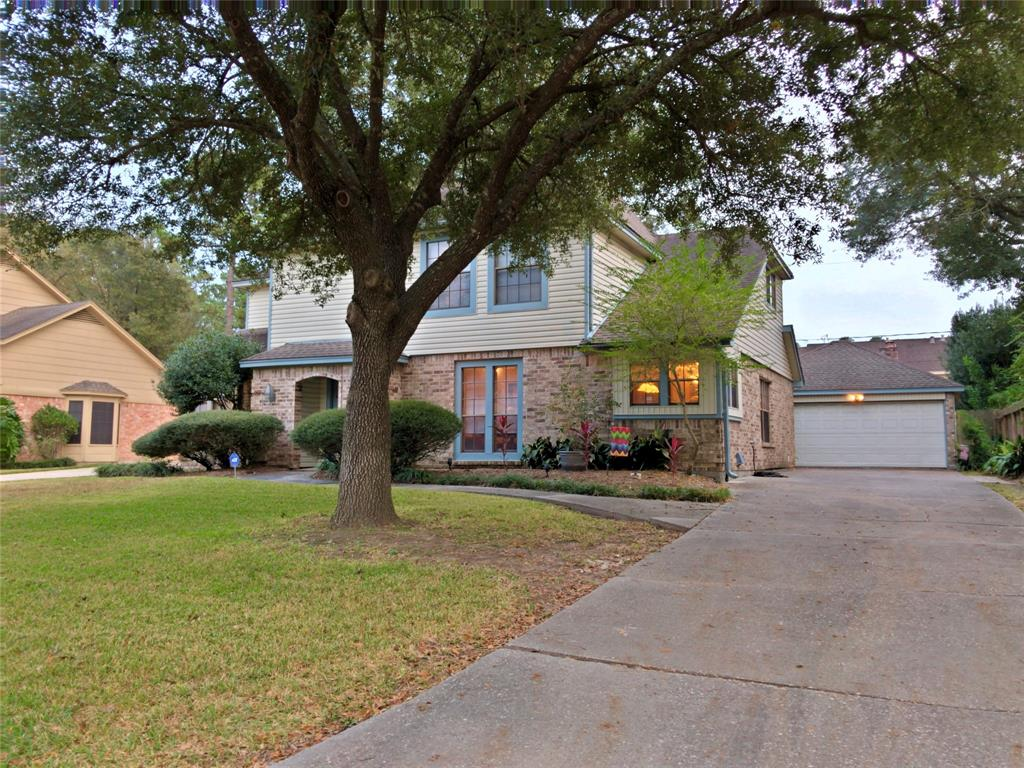 2806 Blue Glen, Houston, Harris, Texas, United States 77073, 4 Bedrooms Bedrooms, ,2 BathroomsBathrooms,Rental,Exclusive right to sell/lease,Blue Glen,47623741