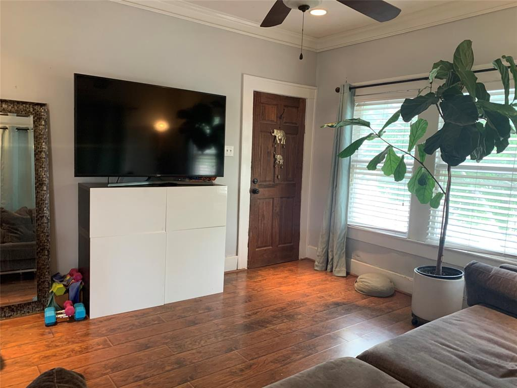1312 Summer, Houston, Harris, Texas, United States 77007, 1 Bedroom Bedrooms, ,1 BathroomBathrooms,Rental,Exclusive right to sell/lease,Summer,28001514