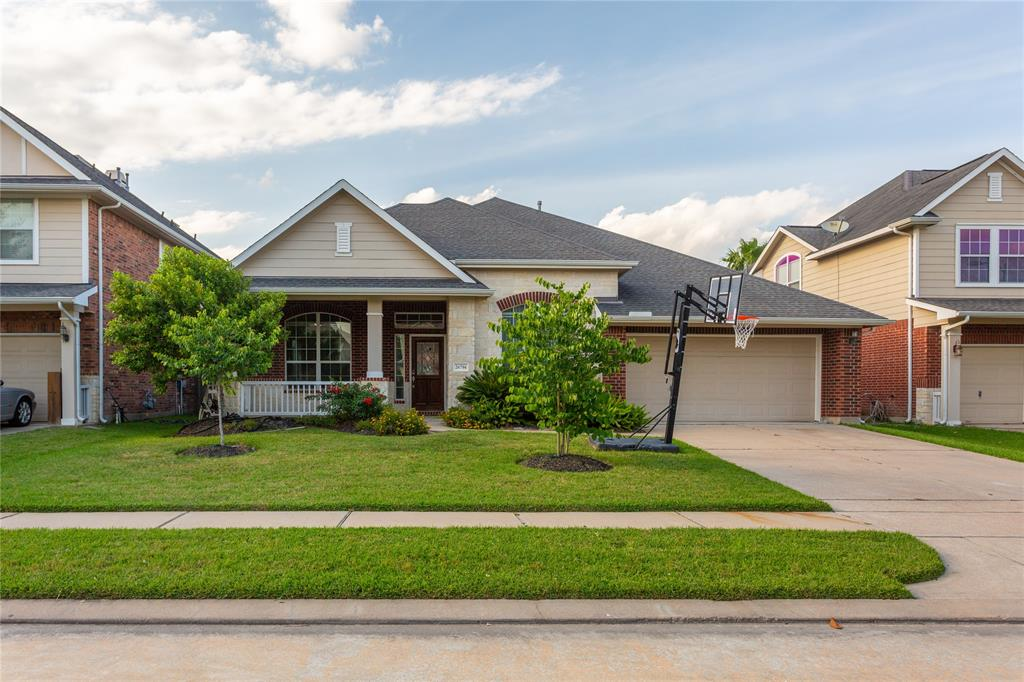26706 Eagle Park, Katy, Fort Bend, Texas, United States 77494, 3 Bedrooms Bedrooms, ,2 BathroomsBathrooms,Rental,Exclusive right to sell/lease,Eagle Park,73868052