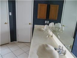 3802 Woodlace, Humble, Harris, Texas, United States 77396, 3 Bedrooms Bedrooms, ,2 BathroomsBathrooms,Rental,Exclusive right to sell/lease,Woodlace,81046873