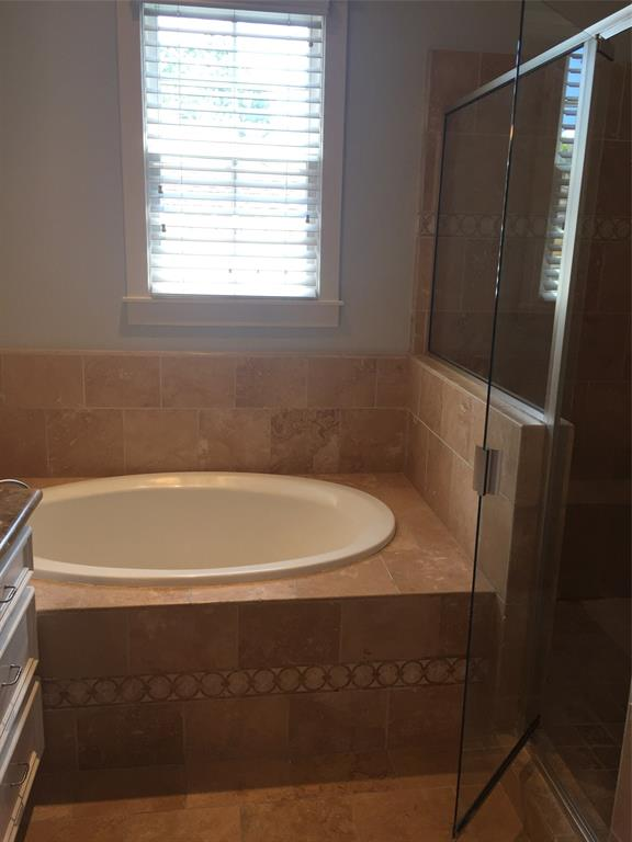 910 Nicholson, Houston, Harris, Texas, United States 77008, 4 Bedrooms Bedrooms, ,2 BathroomsBathrooms,Rental,Exclusive right to sell/lease,Nicholson,74460912