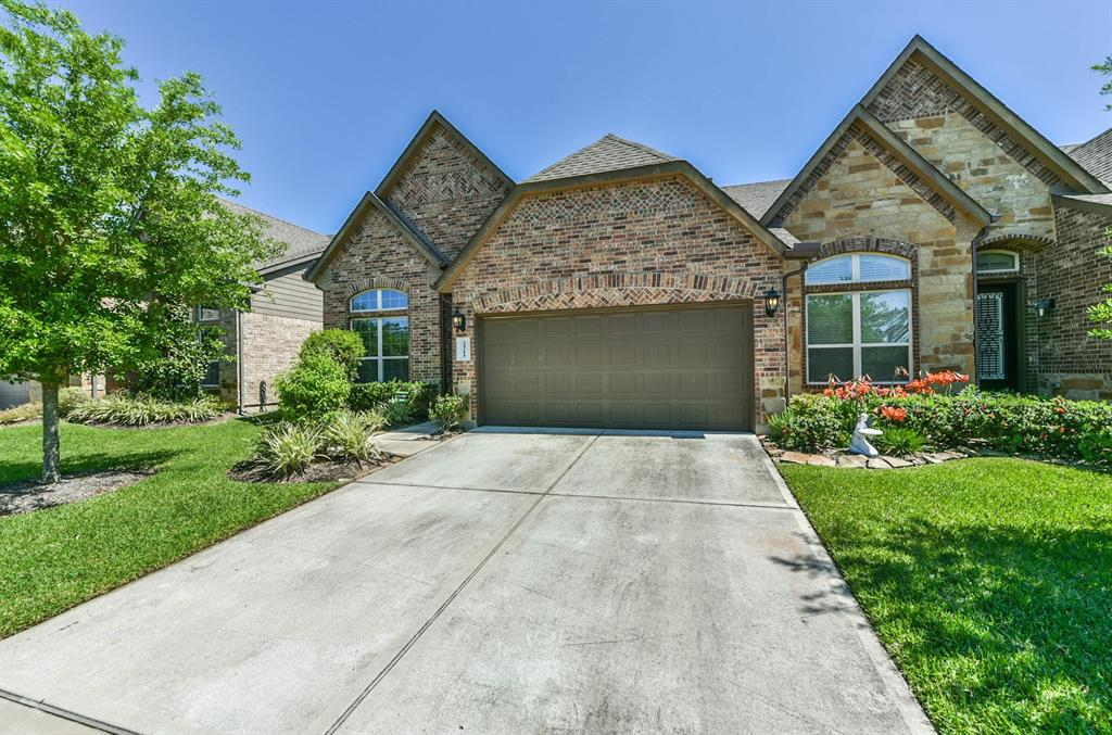 24214 Madrid Hill, Katy, Harris, Texas, United States 77494, 3 Bedrooms Bedrooms, ,3 BathroomsBathrooms,Rental,Exclusive right to sell/lease,Madrid Hill,27457622