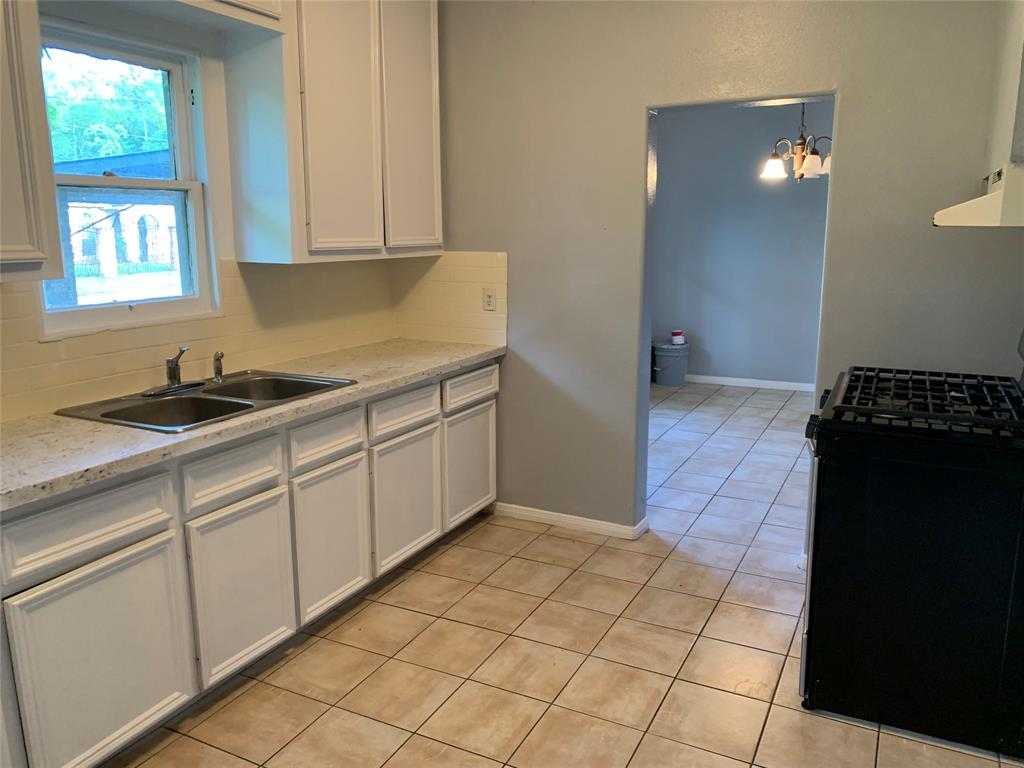 11375 Allwood, Houston, Harris, Texas, United States 77093, 3 Bedrooms Bedrooms, ,1 BathroomBathrooms,Rental,Exclusive right to sell/lease,Allwood,32615239