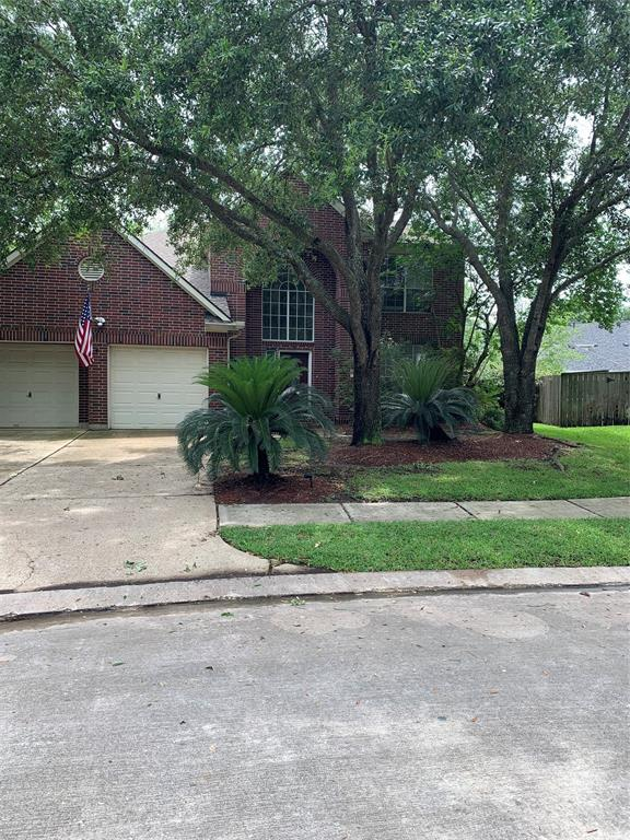 12123 Ember Isles, Houston, Harris, Texas, United States 77041, 4 Bedrooms Bedrooms, ,2 BathroomsBathrooms,Rental,Exclusive right to sell/lease,Ember Isles,60575049