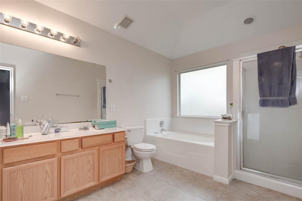 6346 Channelbrook, Spring, Harris, Texas, United States 77379, 3 Bedrooms Bedrooms, ,2 BathroomsBathrooms,Rental,Exclusive right to sell/lease,Channelbrook,96374341