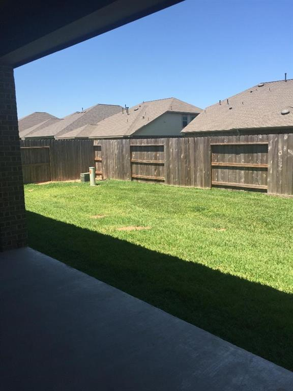 2202 Jasper, Missouri City, Fort Bend, Texas, United States 77459, 4 Bedrooms Bedrooms, ,3 BathroomsBathrooms,Rental,Exclusive right to sell/lease,Jasper,55654573