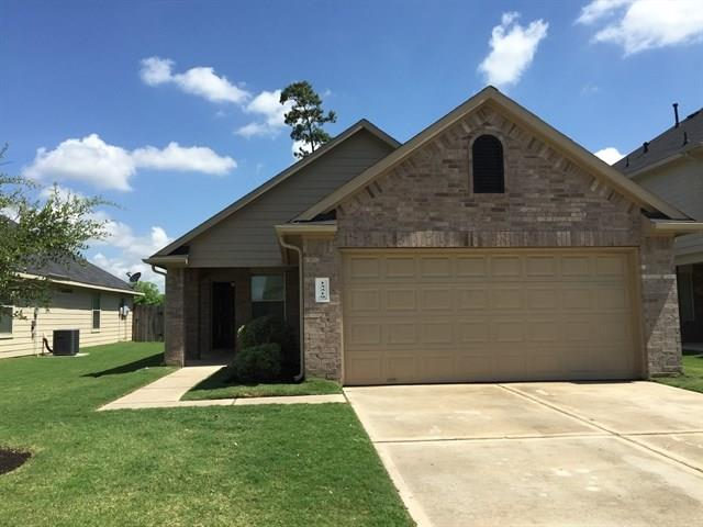 13319 Ambrosa, Houston, Harris, Texas, United States 77044, 4 Bedrooms Bedrooms, ,2 BathroomsBathrooms,Rental,Exclusive right to sell/lease,Ambrosa,2849654