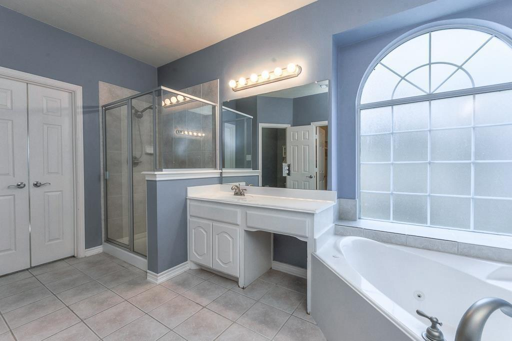 1114 Deep River, Richmond, Fort Bend, Texas, United States 77469, 4 Bedrooms Bedrooms, ,2 BathroomsBathrooms,Rental,Exclusive right to sell/lease,Deep River,96457897