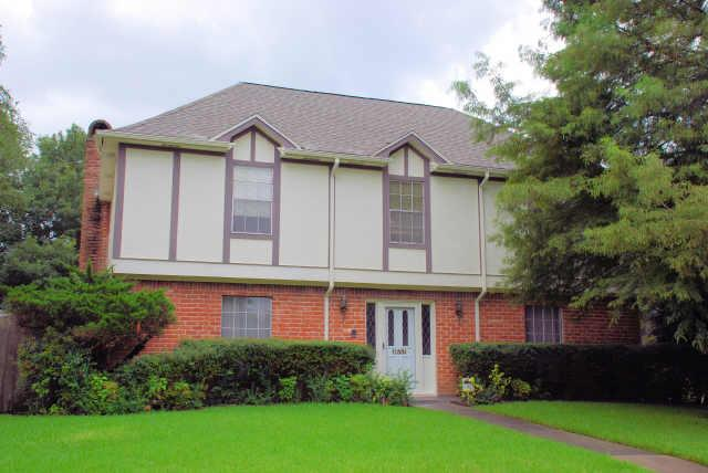 11331 Briar Rose, Houston, Harris, Texas, United States 77077, 4 Bedrooms Bedrooms, ,2 BathroomsBathrooms,Rental,Exclusive right to sell/lease,Briar Rose,37324113