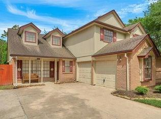 4807 Shadowdale, Houston, Harris, Texas, United States 77041, 4 Bedrooms Bedrooms, ,2 BathroomsBathrooms,Rental,Exclusive right to sell/lease,Shadowdale,44025696