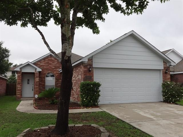 18207 Beaverdell, Tomball, Harris, Texas, United States 77377, 3 Bedrooms Bedrooms, ,2 BathroomsBathrooms,Rental,Exclusive right to sell/lease,Beaverdell,73436459