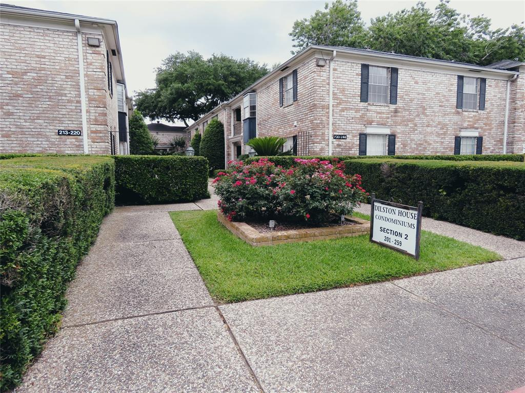 7900 Westheimer, Houston, Harris, Texas, United States 77063, 2 Bedrooms Bedrooms, ,2 BathroomsBathrooms,Rental,Exclusive right to sell/lease,Westheimer,36897612