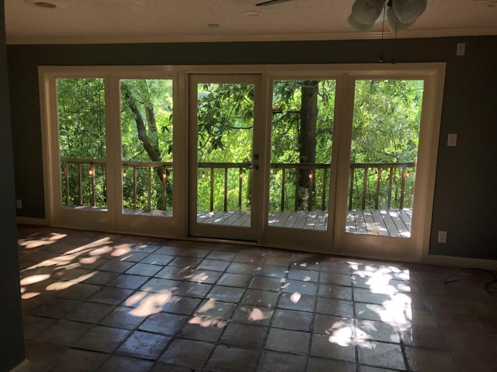 8211 Katy, Houston, Harris, Texas, United States 77024, 1 Bedroom Bedrooms, ,1 BathroomBathrooms,Rental,Exclusive right to sell/lease,Katy,77116150