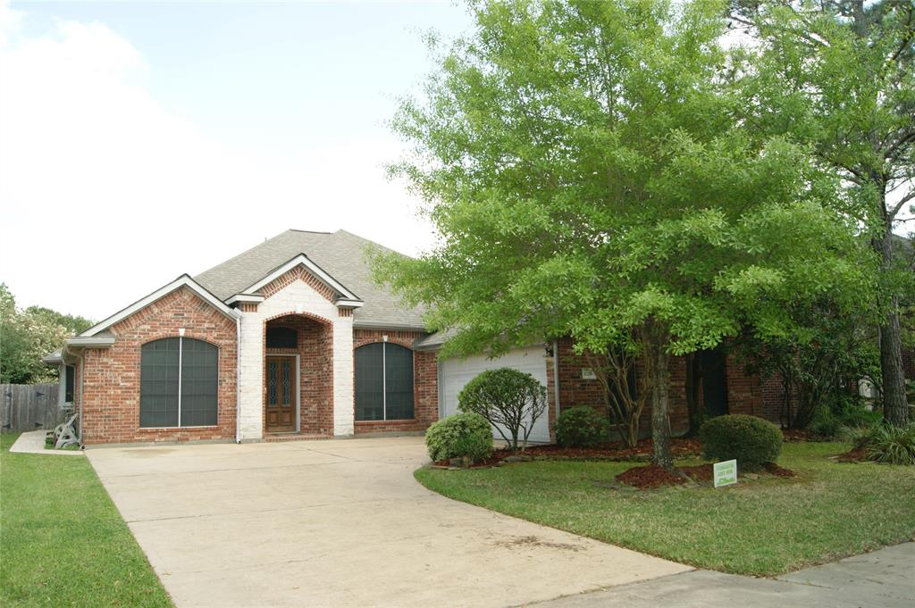 11206 Satin tail, Houston, Houston, Texas, United States 77095, 4 Bedrooms Bedrooms, ,2 BathroomsBathrooms,Rental,Exclusive right to sell/lease,Satin tail,13393771