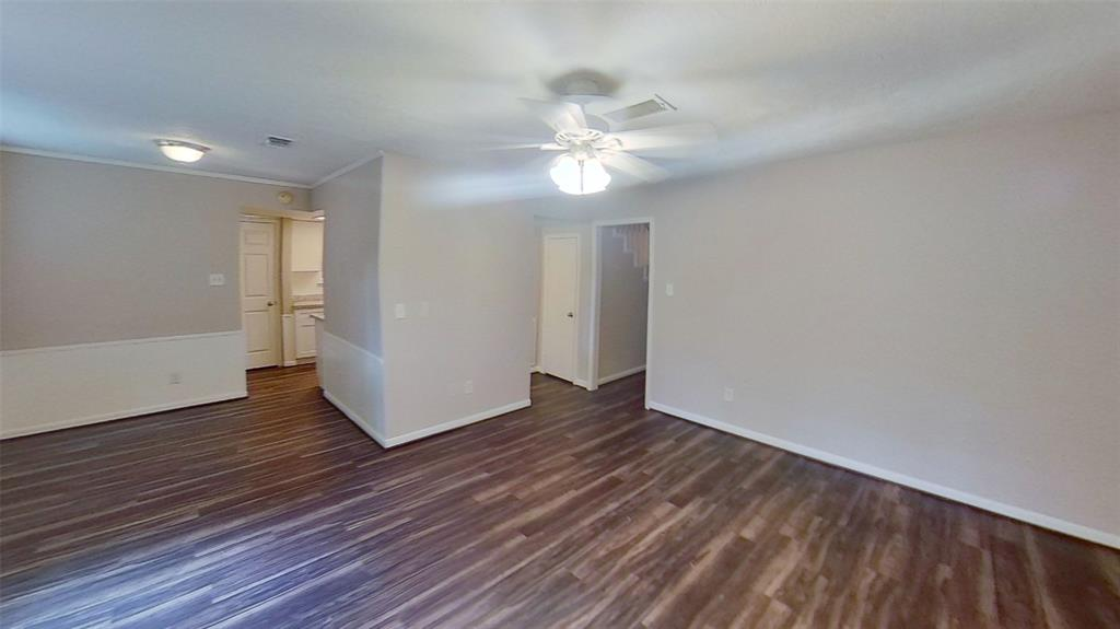 9711 Lawngate, Houston, Harris, Texas, United States 77080, 4 Bedrooms Bedrooms, ,2 BathroomsBathrooms,Rental,Exclusive right to sell/lease,Lawngate,5277821