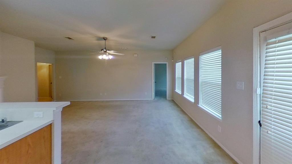 249 Rolling Brook, League City, Galveston, Texas, United States 77539, 3 Bedrooms Bedrooms, ,2 BathroomsBathrooms,Rental,Exclusive right to sell/lease,Rolling Brook,61192452