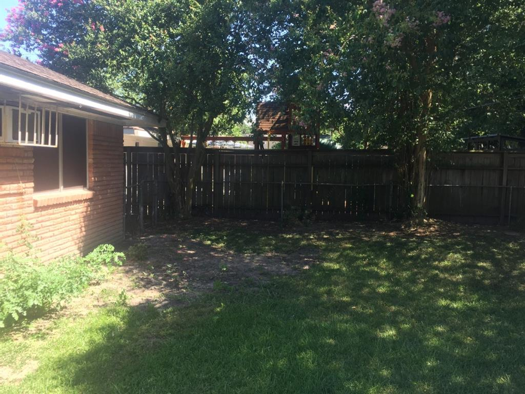 1835 Salford, Houston, Harris, Texas, United States 77008, 2 Bedrooms Bedrooms, ,2 BathroomsBathrooms,Rental,Exclusive right to sell/lease,Salford,81121476