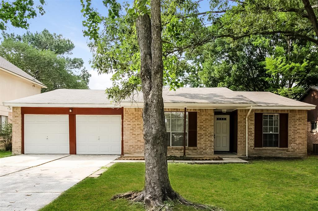 4511 Chestergate, Spring, Harris, Texas, United States 77373, 3 Bedrooms Bedrooms, ,2 BathroomsBathrooms,Rental,Exclusive agency to sell/lease,Chestergate,83923738