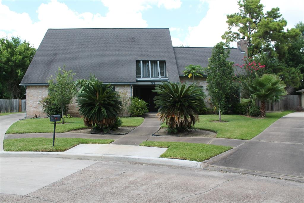 1706 Westmere, Houston, Harris, Texas, United States 77077, 4 Bedrooms Bedrooms, ,2 BathroomsBathrooms,Rental,Exclusive right to sell/lease,Westmere,53440411