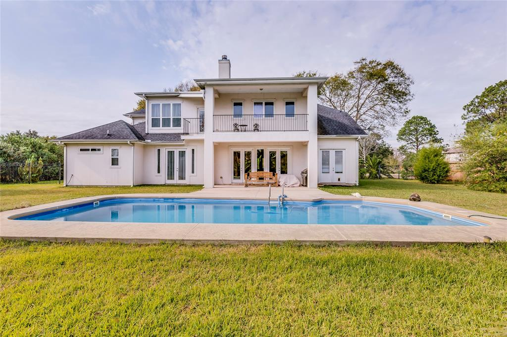 1415 Briar Bayou, Houston, Harris, Texas, United States 77077, 4 Bedrooms Bedrooms, ,3 BathroomsBathrooms,Rental,Exclusive right to sell/lease,Briar Bayou,39449929