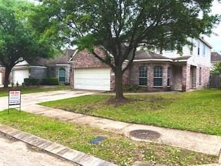 12227 Carriage Oak, Humble, Harris, Texas, United States 77346, 4 Bedrooms Bedrooms, ,2 BathroomsBathrooms,Rental,Exclusive agency to sell/lease,Carriage Oak,46672729
