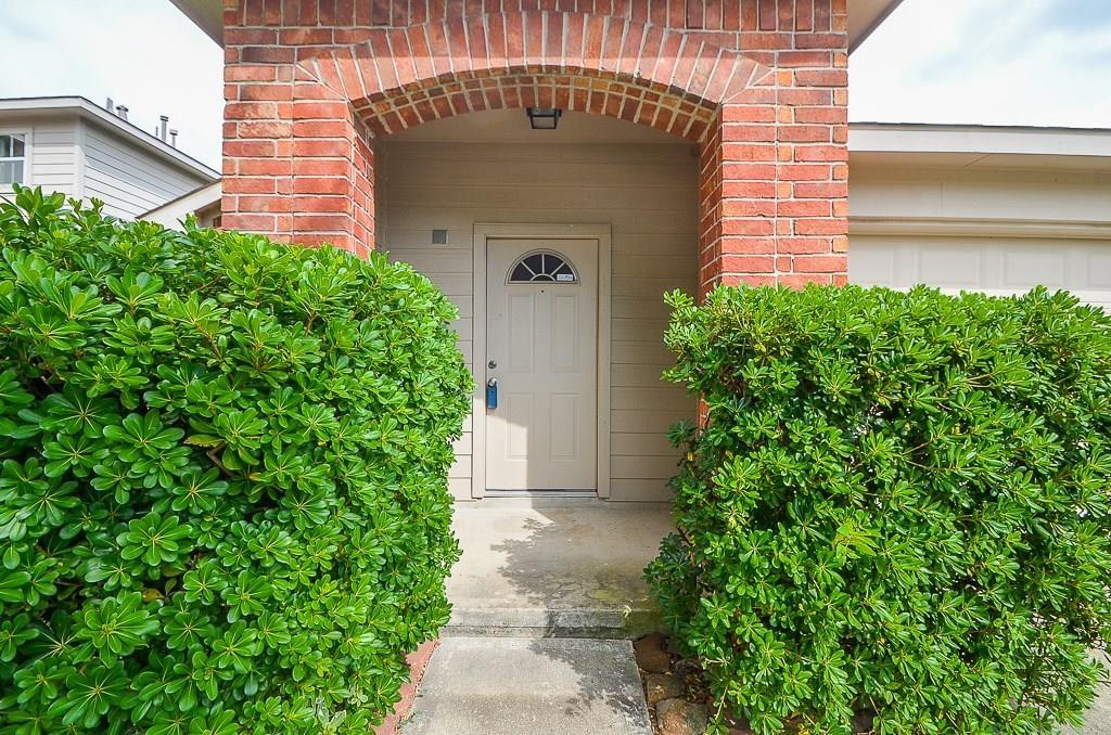 7306 Cypress Prairie, Cypress, Harris, Texas, United States 77433, 3 Bedrooms Bedrooms, ,2 BathroomsBathrooms,Rental,Exclusive right to sell/lease,Cypress Prairie,58856909