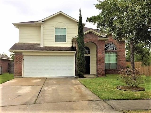 11719 Curry Ridge, Tomball, Harris, Texas, United States 77377, 3 Bedrooms Bedrooms, ,2 BathroomsBathrooms,Rental,Exclusive right to sell/lease,Curry Ridge,9665058