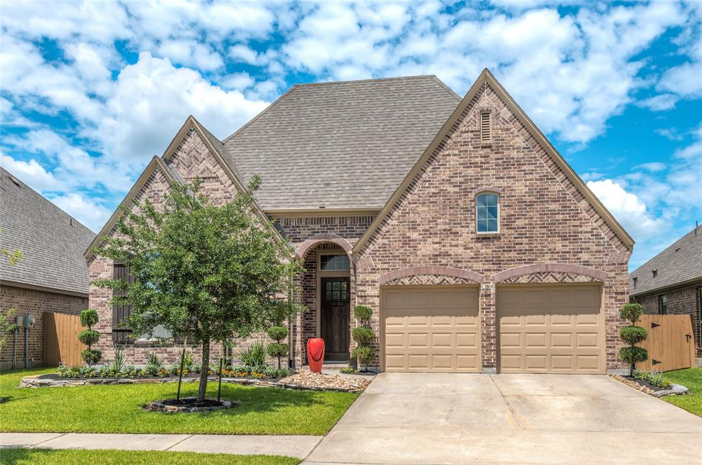 27907 Coulter, Spring, Montgomery, Texas, United States 77386, 4 Bedrooms Bedrooms, ,3 BathroomsBathrooms,Rental,Exclusive right to sell/lease,Coulter,90759420